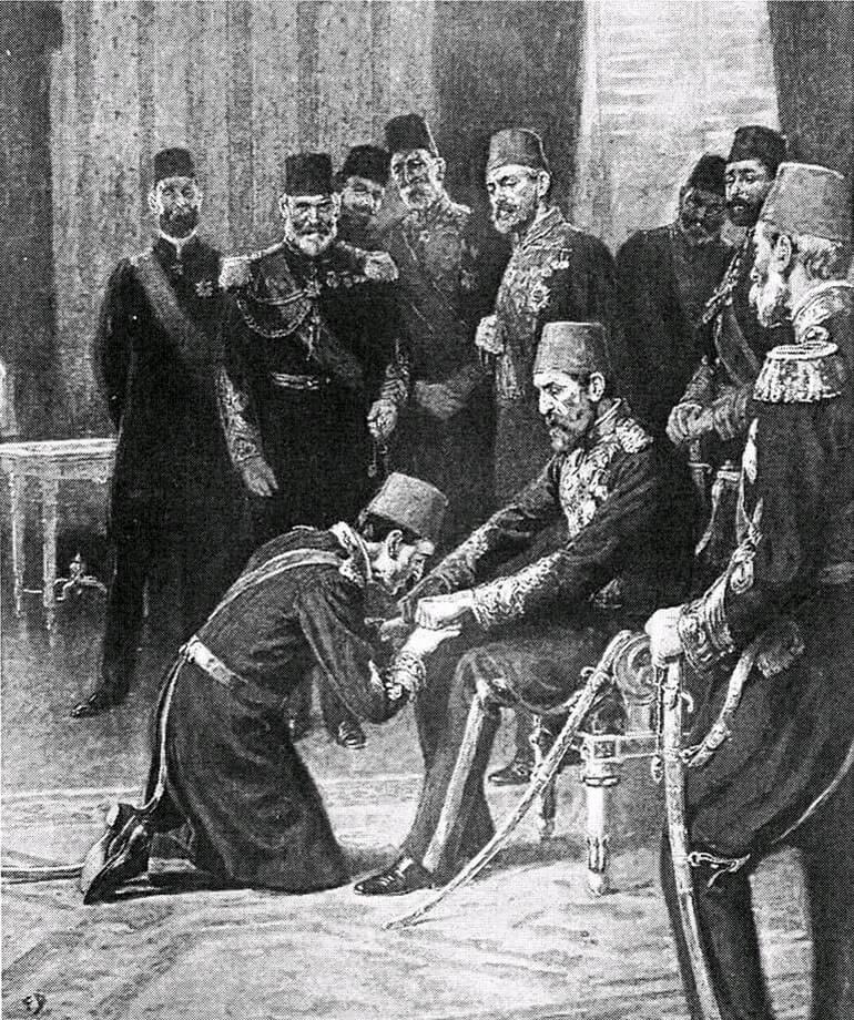 sultan-abdulhamid-han.jpg