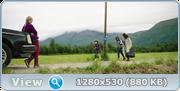 http//img-fotki.yandex.ru/get/988220/40980658.1e4/0_1789f6_6201b3_orig.png