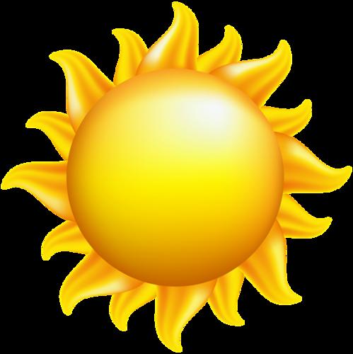 Güneş Png Resimleri Sun Png Pictures Güneş Png Görselleri