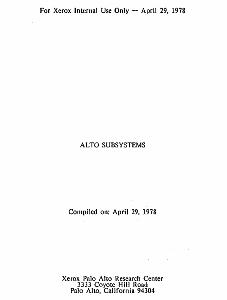 Техническая документация, описания, схемы, разное. Ч 3. - Страница 9 0_150917_9068911d_orig