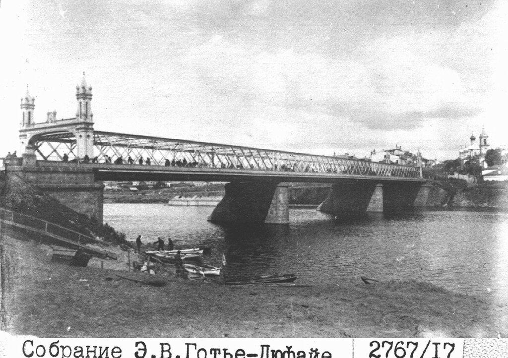 48820 Дорогомиловский мост 1890.jpg