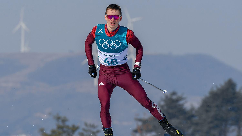 Спицов и Большунов, вероятно, побегут командный спринт на Олимпиаде-2018