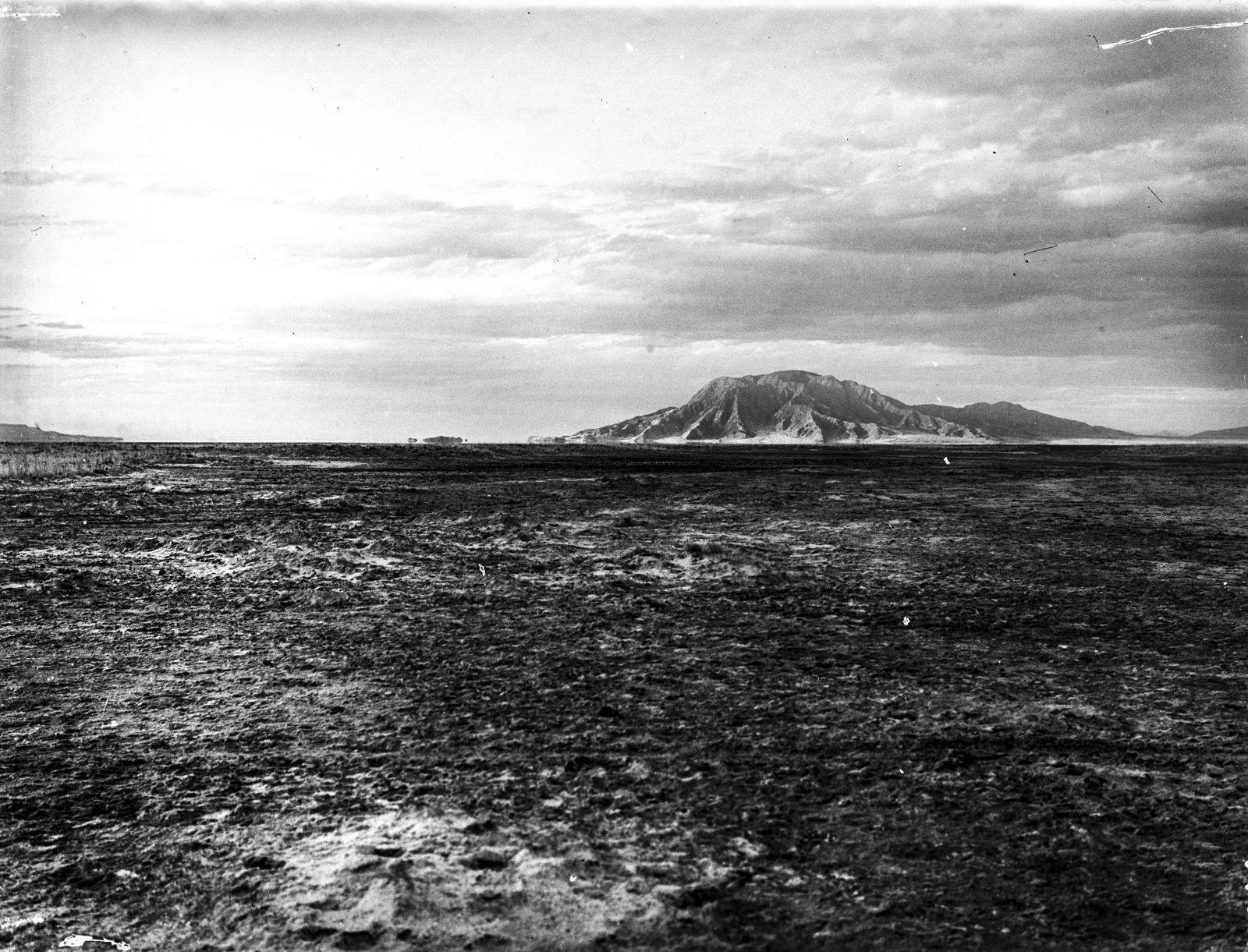 199. Равнина
