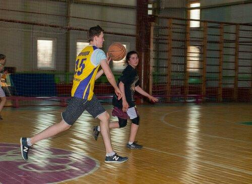 81 Баскетбол апрель 2018 E-450.jpg