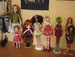 Куклы (266).jpg