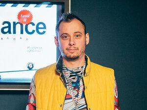 Лавриненко Андрей
