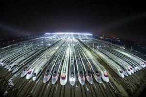 поезда в китае.jpg