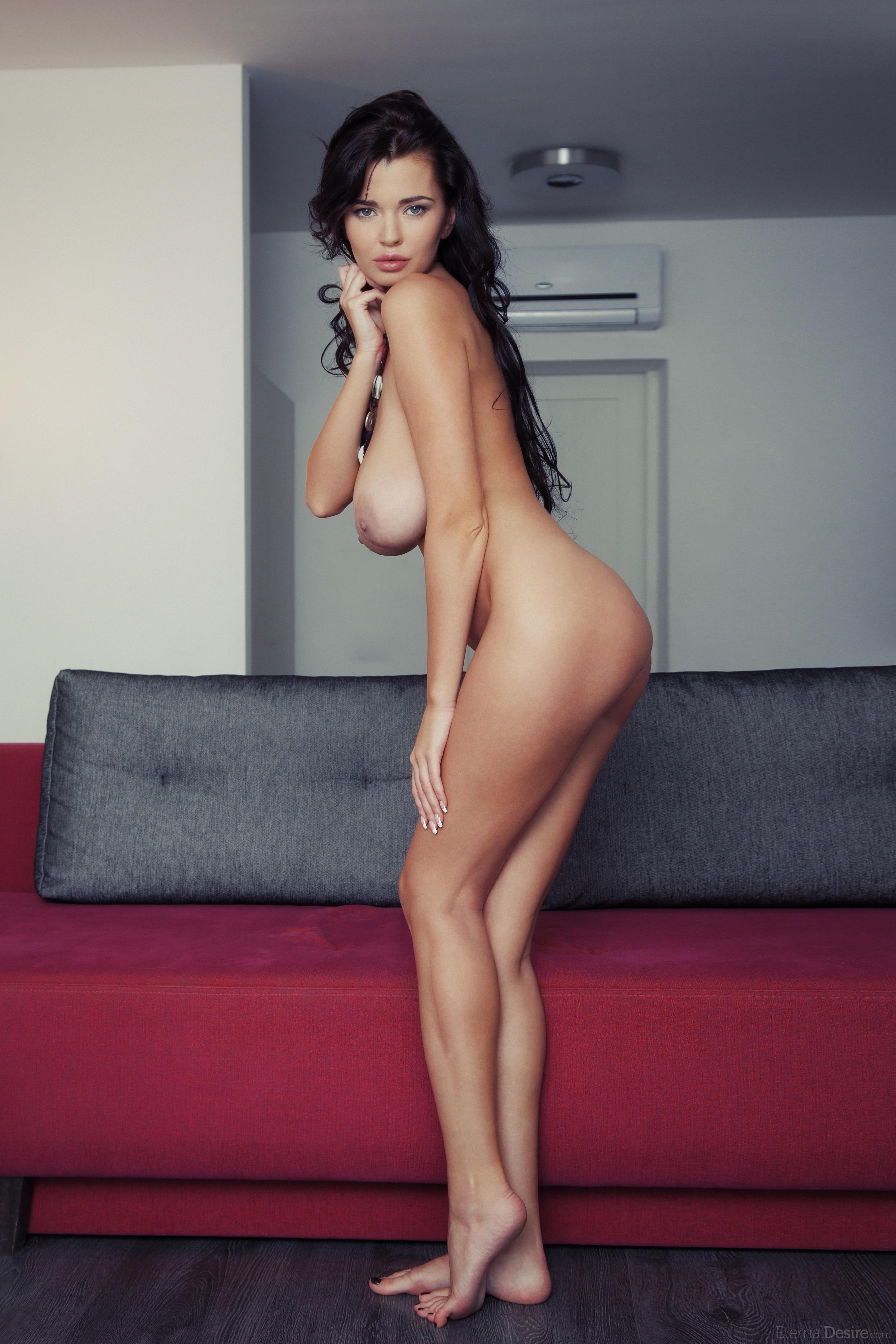 Размеры груди у порномоделей фото 507-867