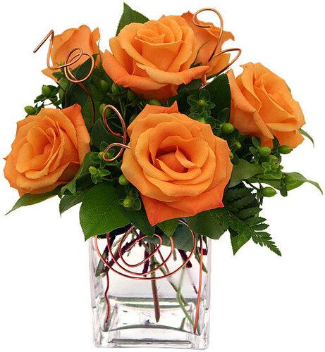 orange-roses.jpg