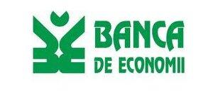 Expert-Grup: 5 экономических неудач 2013 года