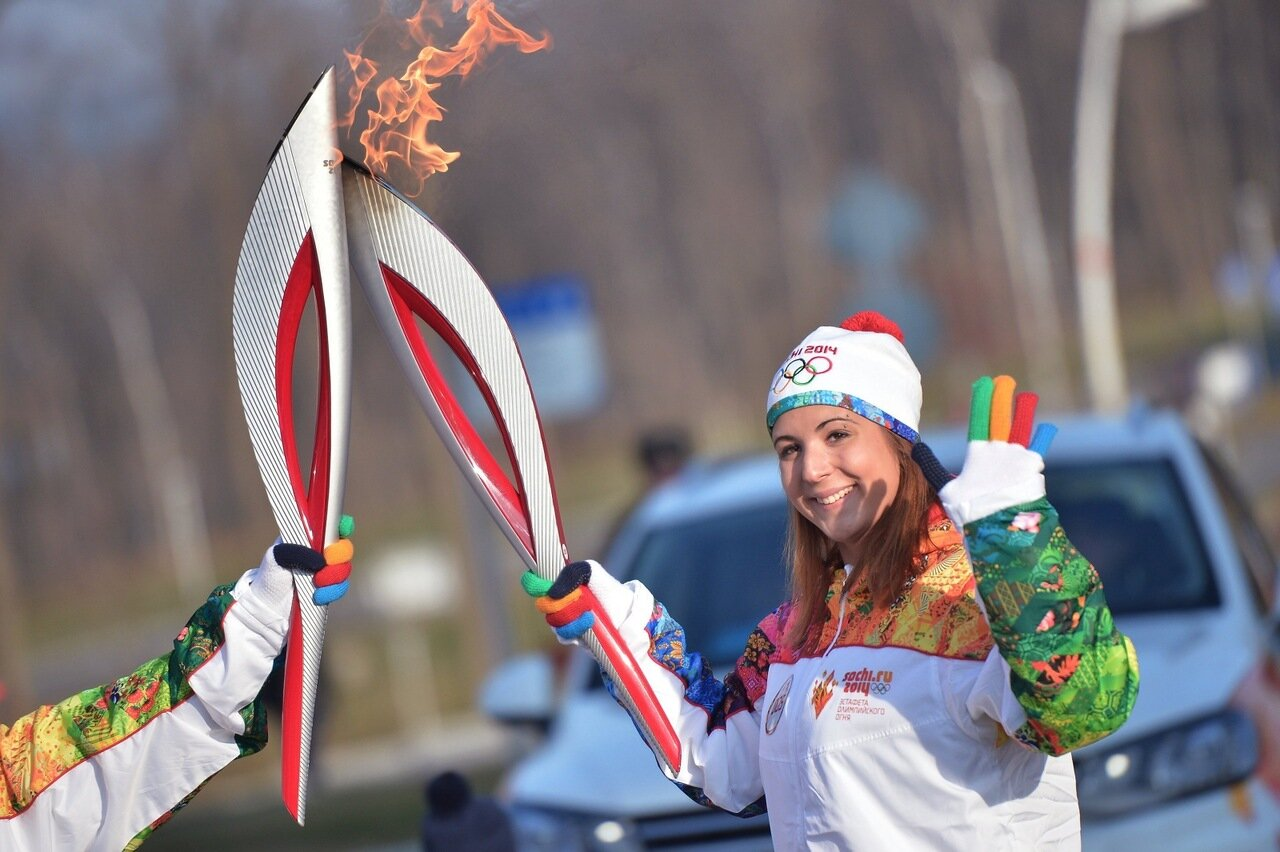 олимпийские игры 2016 картинки рисунки