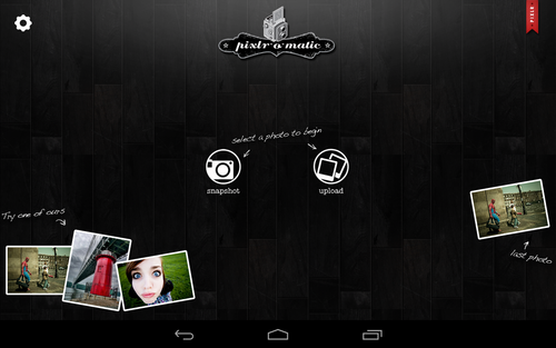 Screenshot_2014-02-10-21-55-25