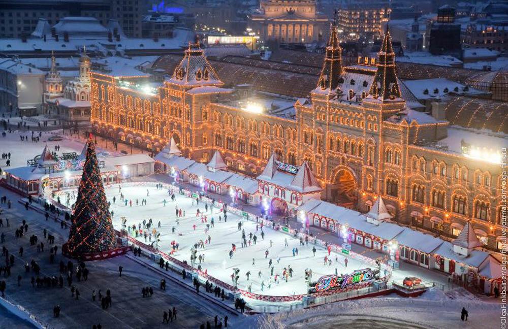 http://img-fotki.yandex.ru/get/9895/168203756.a9/0_ea6e8_4b121120_XXL.jpg