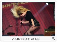 http://img-fotki.yandex.ru/get/9895/192047416.4/0_afe6e_f57a9c45_orig.jpg