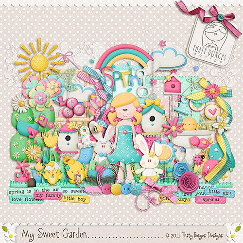 My Sweet Garden1P.jpg