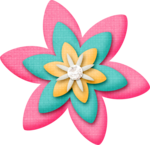 TBorges_MSG_flowers (2).png