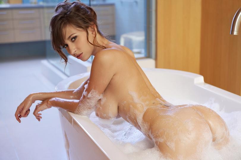 Порно секс сквирт фото