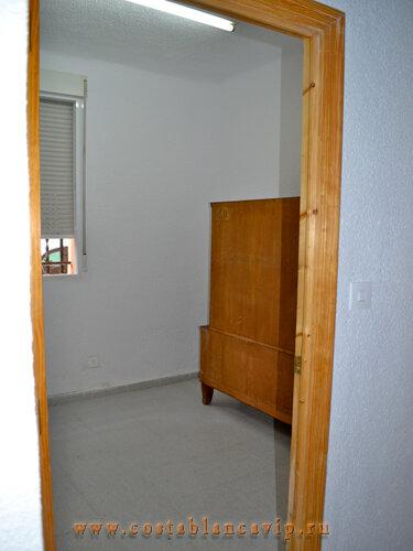 Квартира в Alicante, Квартира в Аликанте, недвижимость в Аликанте, квартира от собственника, квартира в Испании, недвижимость в Испании, CostablancaVIP, Коста Бланка