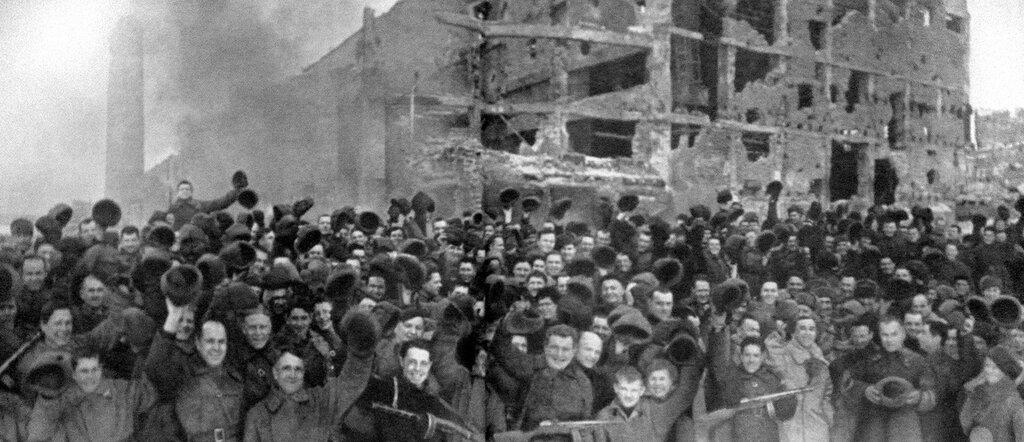 Картинки по запросу сталинградская битва
