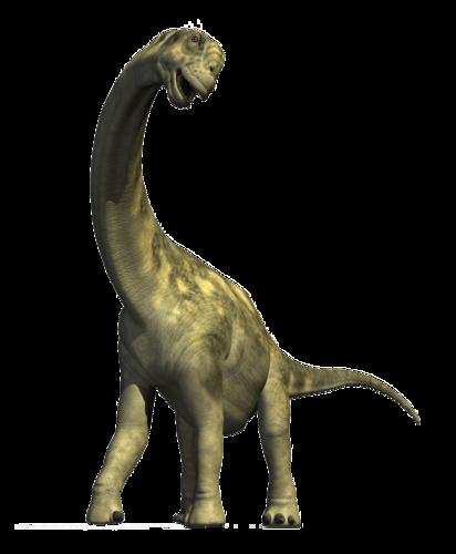 Клипарт динозавры