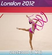 http://img-fotki.yandex.ru/get/9895/238566709.12/0_cfb27_a022629c_orig.jpg