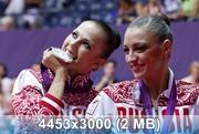 http://img-fotki.yandex.ru/get/9895/238566709.12/0_cfb37_c867efda_orig.jpg
