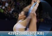 http://img-fotki.yandex.ru/get/9895/238566709.13/0_cfb73_24a97627_orig.jpg