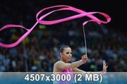 http://img-fotki.yandex.ru/get/9895/238566709.14/0_cfba5_5339bde5_orig.jpg