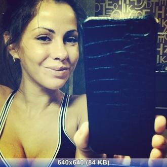 http://img-fotki.yandex.ru/get/9895/240346495.1/0_dcfff_63620887_orig.jpg