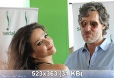 http://img-fotki.yandex.ru/get/9895/240346495.12/0_dd59b_e52854e3_orig.jpg