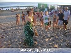 http://img-fotki.yandex.ru/get/9895/240346495.12/0_dd5ab_bd5db244_orig.jpg