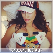 http://img-fotki.yandex.ru/get/9895/240346495.1d/0_de046_3c8fb3f2_orig.jpg