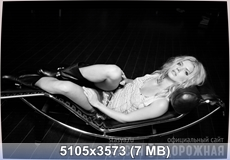 http://img-fotki.yandex.ru/get/9895/240346495.20/0_de1db_2c923d0f_orig.jpg