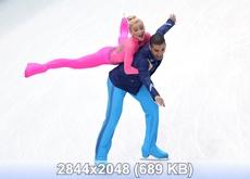 http://img-fotki.yandex.ru/get/9895/240346495.2e/0_deeb9_3140ca22_orig.jpg
