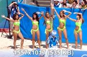 http://img-fotki.yandex.ru/get/9895/240346495.35/0_df006_72cc8885_orig.jpg