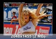 http://img-fotki.yandex.ru/get/9895/240346495.35/0_df01a_19f2a89c_orig.jpg
