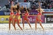 http://img-fotki.yandex.ru/get/9895/240346495.37/0_df078_a7f6b178_orig.jpg