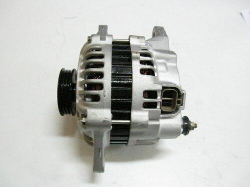 Генератор Mazda 626-Capella 87-97/929 84-87/MX6 87-91/RX7 81-89/Ford Bantam 01-06