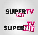 ТОП 10 музыкальных релизов 2013 года по версии канала Superhit.TV