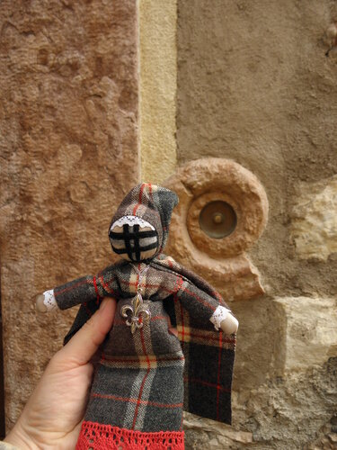 Garda-Malcesine-Montebaldo-1.11.2013