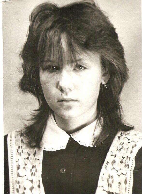 1989г. Кулик Е.