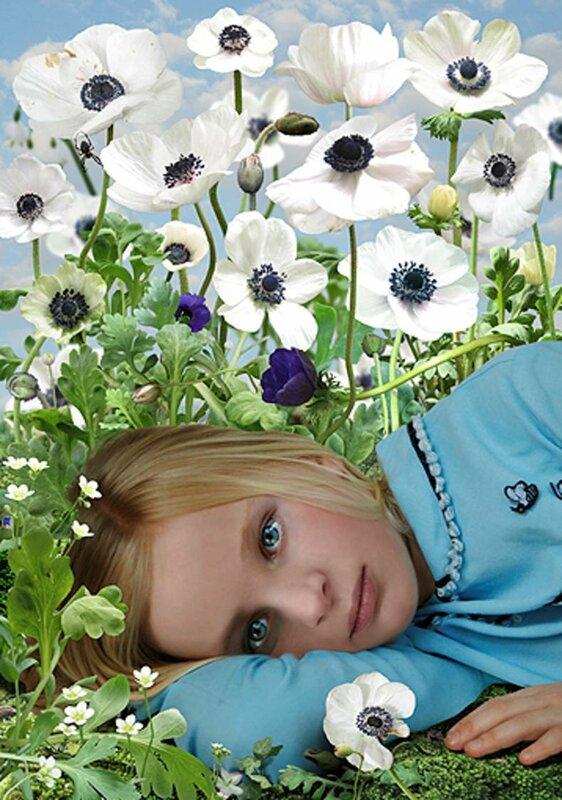 http://img-fotki.yandex.ru/get/9895/60854701.44/0_d43b3_8ed102bb_XL.jpg