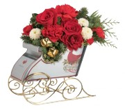 http://img-fotki.yandex.ru/get/9895/97761520.1f/0_7d680_d038a5ed_orig.jpg