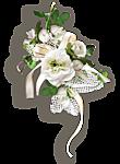 http://img-fotki.yandex.ru/get/9895/97761520.d2/0_7fc91_a1dbf436_orig.png
