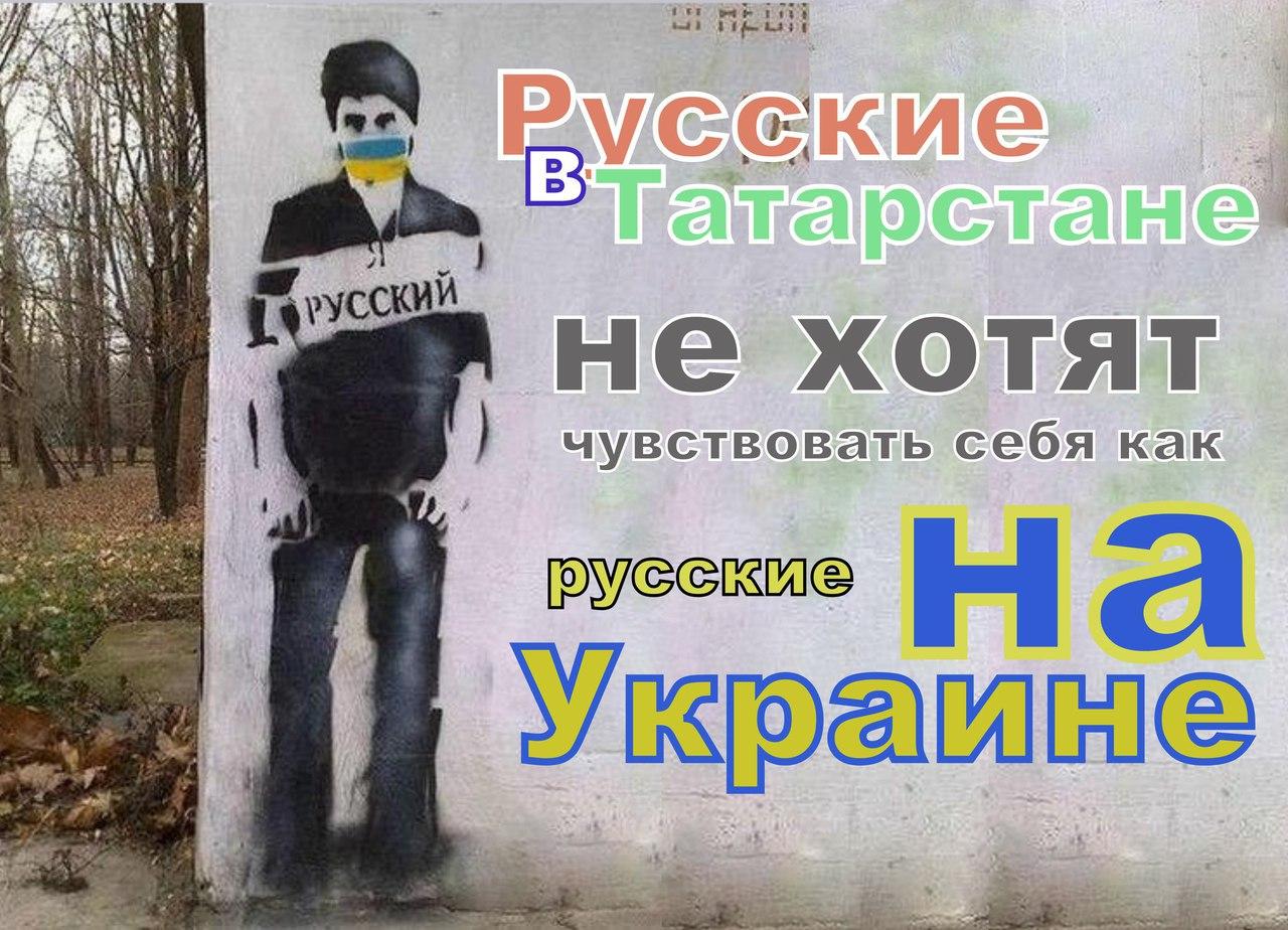 Отхлестали девушек русских в кровь фото 494-835