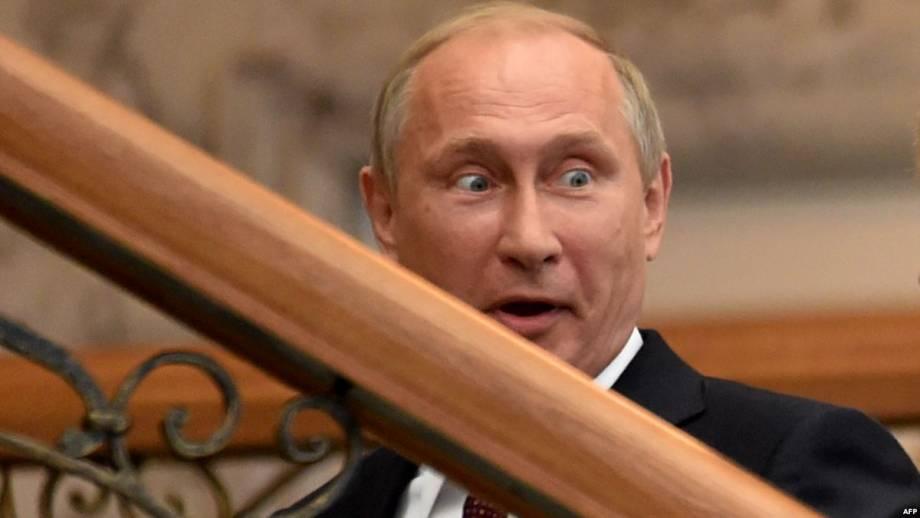 «Нормандский формат» без Путина – утренний эфир Радио Свобода