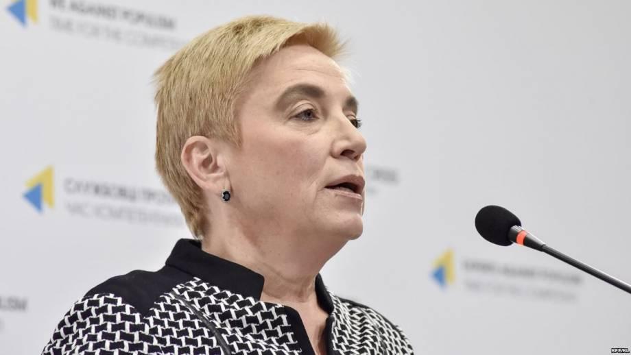 Соломатина заявляет, что полиция открыла дело относительно ее увольнения через 4 месяца после обращения