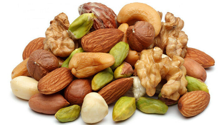 10-most-useful-nuts-and-medicinal-properties-1.jpg