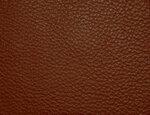 leather_texture1402.jpg