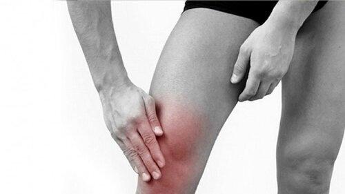 Новая технология спасет от артритных болей